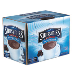 SWM 55584 Swiss Miss® Hot Cocoa Mix SWM55584