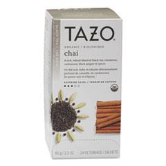 TZO 149904 Tazo Tea Bags TZO149904