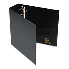 Avery Heavy-Duty Binder with One Touch EZD Rings, 3