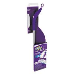 Swiffer WetJet Mopping System, 10
