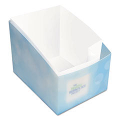 KCC 38538 Kleenex Desk Caddy KCC38538