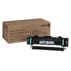 XER 115R00084 Xerox 115R00084 110V Fuser XER115R00084