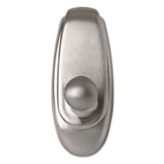 MMM 17061BNES Command Decorative Hooks MMM17061BNES