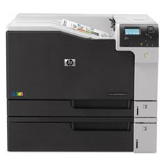 HEW D3L08A HP Color LaserJet Enterprise M750 Laser Printer Series HEWD3L08A