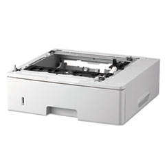 Canon PF-45 Paper Feeder for LPB6780dn, 500 Sheets