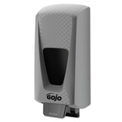 GOJO PRO 5000 Hand Soap Dispenser, 5000mL, Black
