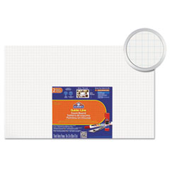 EPI 905100 Elmer's Guide-Line Foam Display Board EPI905100