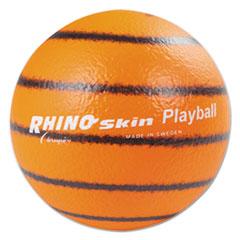 CSI RS63SET Champion Sports Rhino Skin Ball Sets CSIRS63SET