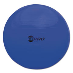 CSI FP53 Champion Sports FitPro Ball Chair CSIFP53