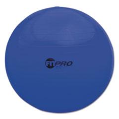 CSI FP53 Champion Sports FitPro Ball Chair CSIFP53