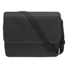 Epson® CASE PROJCTR SOFT CARRY Carrying Case For Powerlite 9x-965-97-98-99w-s17-w17-x17