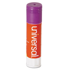 UNV 74748VP Universal Glue Stick UNV74748VP