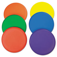 CSI RDSET Champion Sports Rhino Skin Foam Disc Set CSIRDSET