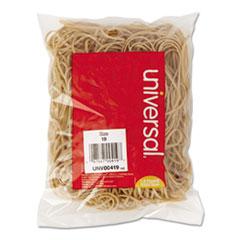 UNV 00419 Universal Rubber Bands UNV00419