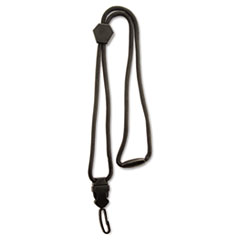 AVT 75480 Advantus Executive Braided Lanyard AVT75480