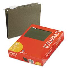 UNV 14115 Universal Hanging File Folders UNV14115