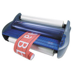 GBC Pinnacle 27 Roll Laminator, 27