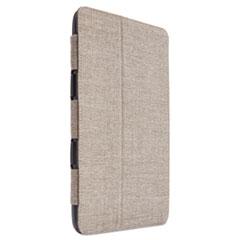 CLG FSI1082MOR Case Logic SnapView Folio for iPad mini CLGFSI1082MOR
