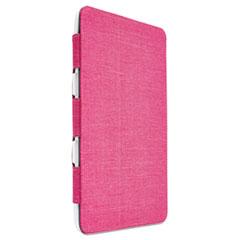 CLG FSI1082PHL Case Logic SnapView Folio for iPad mini CLGFSI1082PHL