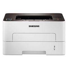 SAS SLM2835DW Samsung Xpress SL-M 2800 Wireless Monochrome Laser Printer SASSLM2835DW