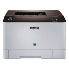 SAS SLC1810W Samsung C1810W Xpress Color Printer SASSLC1810W