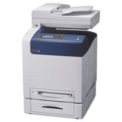 XER 6505N Xerox® WorkCentre® 6505N Multifunction Color Laser Printer XER6505N