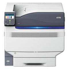 OKI 62439901 Oki® C911dn Laser Printer OKI62439901