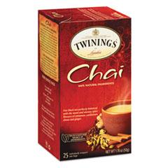TWG 09185 Twinings Tea Bags TWG09185