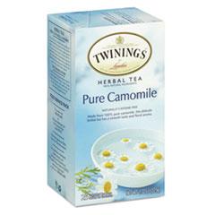 TWG 09178 Twinings Tea Bags TWG09178