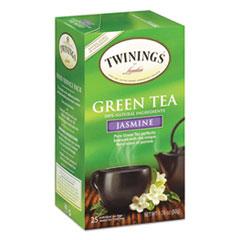 TWG 10021 Twinings Tea Bags TWG10021
