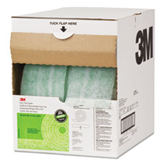 3M Easy Trap Duster, 5