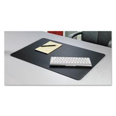 AOP LT412MS Artistic Rhinolin II Desk Pad with Microban AOPLT412MS