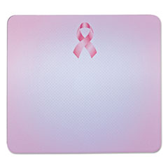 MMM MP114BCA 3M™ Mouse Pad with Precise™ Mousing Surface MMMMP114BCA