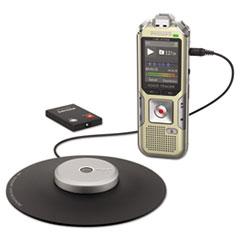 PSP DVT8000 Philips Voice Tracer 8000 Digital Recorder PSPDVT8000