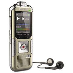 PSP DVT6500 Philips Voice Tracer 6500 Digital Recorder PSPDVT6500