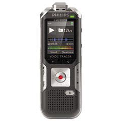 PSP DVT6000 Philips Voice Tracer 6000 Digital Recorder PSPDVT6000