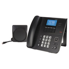 RCA IP170S RCA IP170S VoIP Wireless Office Phone System and Service RCAIP170S