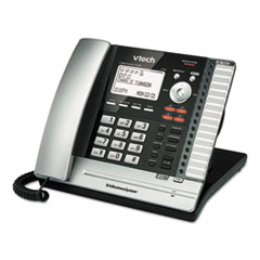 VTE UP406 Vtech ErisBusinessSystem VTEUP406