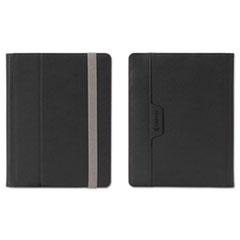 GRF GB37541 Griffin Passport Folio Case for E-Readers GRFGB37541