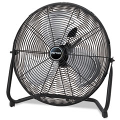 PAT PUF2010CBM Patton High-Velocity Fan PATPUF2010CBM
