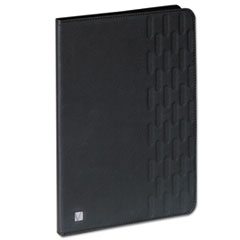 VER 98529 Verbatim Folio Expressions Case for iPad Air VER98529