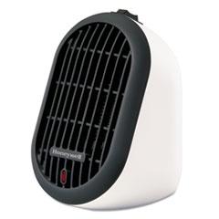 HWL HCE100W Honeywell Heat Bud Personal Heater HWLHCE100W