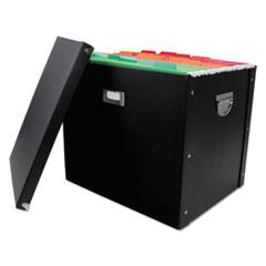 AVT 63003 Advantus File Box AVT63003