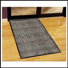 MLL 74030530 Guardian Silver Series Indoor Walk-Off Mat MLL74030530