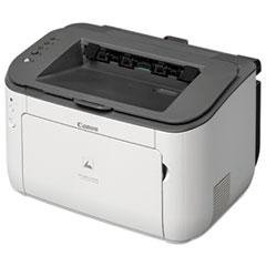 CNM 9143B008 Canon imageCLASS LBP6230dw Wireless Laser Printer CNM9143B008