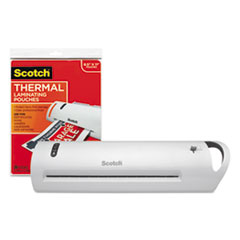 MMM TL1302VP Scotch Thermal Laminator TL1302 MMMTL1302VP
