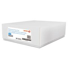 XER 3R12925 Xerox Revolution Performance Never Tear Paper XER3R12925