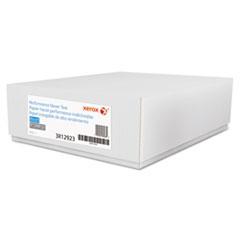 XER 3R12923 Xerox Revolution Performance Never Tear Paper XER3R12923