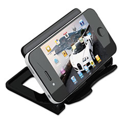 UNV 08117 Universal Smartphone Stand UNV08117