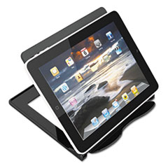 UNV 08115 Universal eReader/Tablet Stand UNV08115
